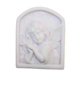Természetes szappan Imádkozó angyalka